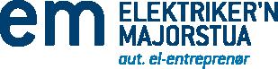 Elektriker'n Majorstua